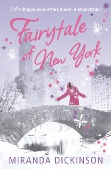 Fairy Tale of New York