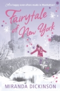 Fairy Tale of New York