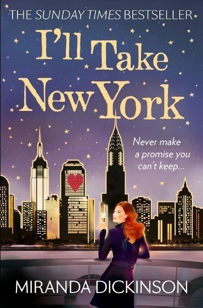 ITNY Final Cover