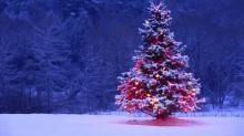 wurdychristmas-free-short-story
