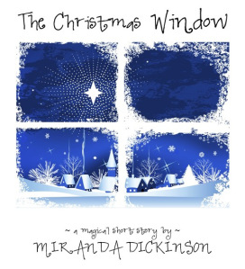 the-christmas-window-by-miranda-dickinson